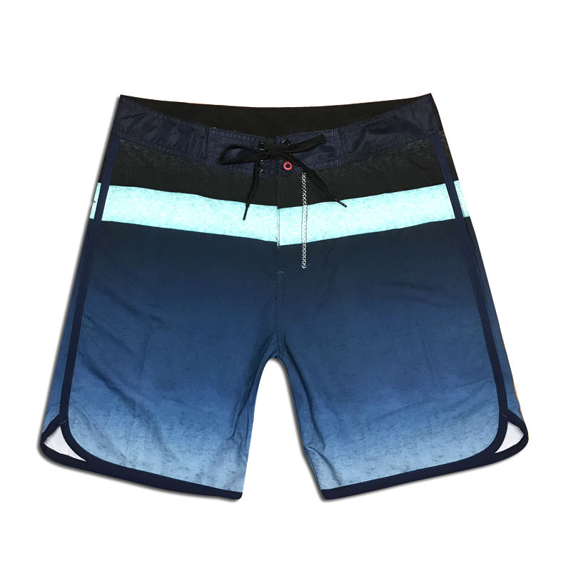 Plus size mens trunks swimwear, hot moda menino tronco de natação board shorts personalizado