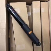 20924216 for Antara CAPTIVA 2013 rear Shock Absorber