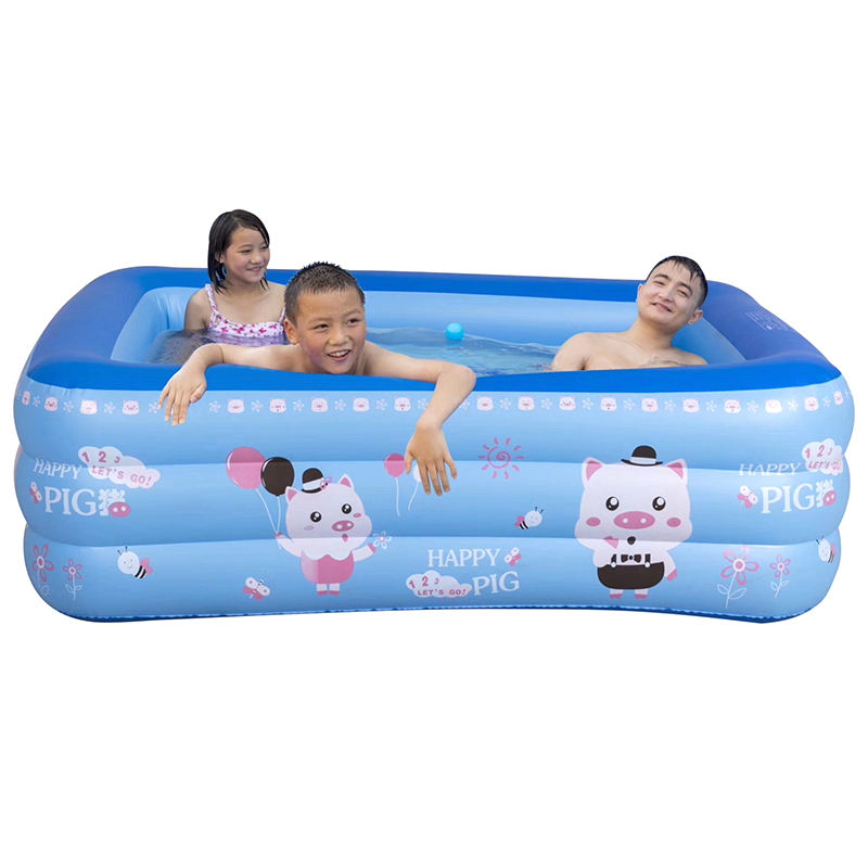 P & D Groothandel Inflables Para Albercas Swimmingpool Multifunctionele Draagbare Plastic <span class=keywords><strong>Zwembad</strong></span> Opblaasbare Tuin <span class=keywords><strong>Zwembad</strong></span> Voor Kinderen