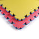 Interlocking Mat Foam Mats Interlocking Gym Mat Eva Foam Taekwondo Puzzle Mat Judo Tatami Mats