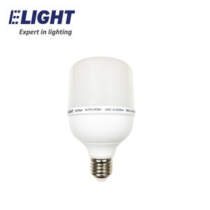 China supplier Led Bulb Lamp,Bulbs Led E27/B22 5W Led Lamp
