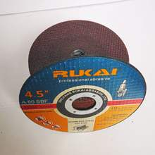 flexible grinding disc angle grinder wheel