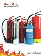 portable fire extinguisher 12kg
