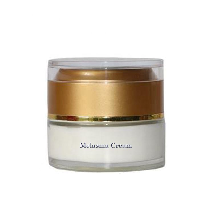 Wholesale Whitening Moisturizing Acne Melasma Removal Best Anti Melasma Cream