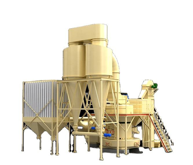 Mining equipment China online shopping Raymond mill Grinder , Raymond Vertical Mill Price , Coal mill