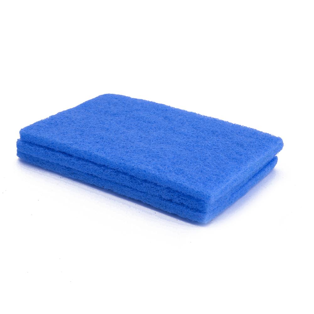 <span class=keywords><strong>DH</strong></span>-C1-8 для кухни, для очистки, из переработанного волокна, скраб, приятели, полиэстер, губки, очищающие прокладки