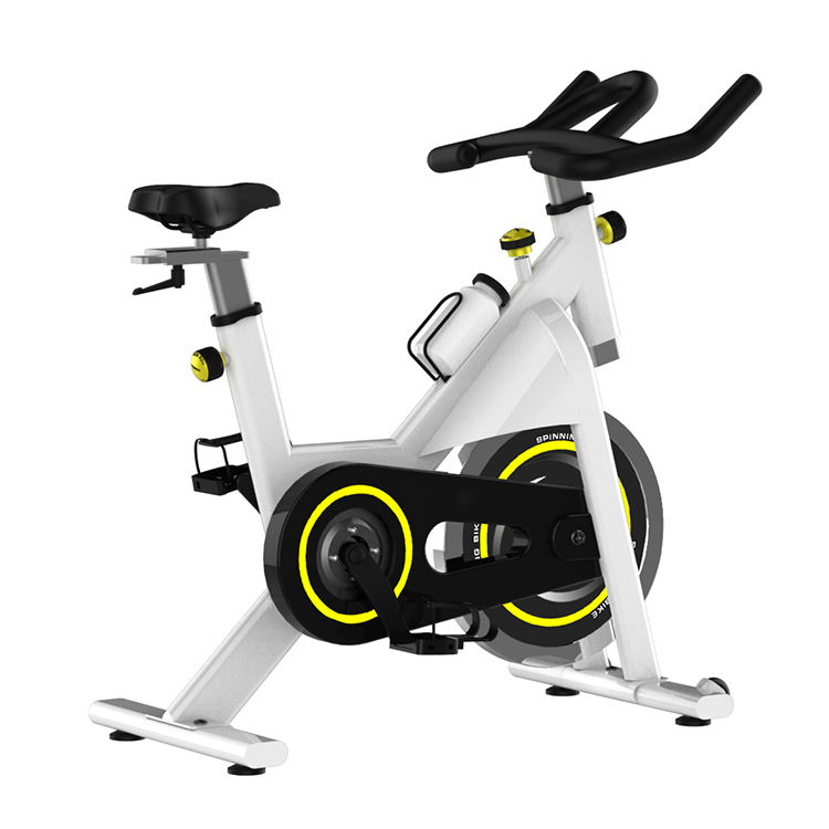 Körper fit spinning bike pro sport bike spinning xtz magnetische in fitness