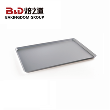 Good Quality Stainless Steel  Gride Cooling  Tray Cookie Sheet  For Bakery