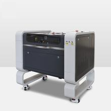 9060 6090 voiern factory price agent  co2 laser cutting machine and portable cnc marking machine for wood plywood acrylic