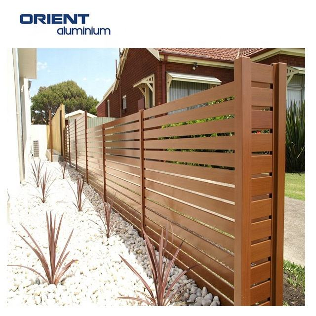 cheap yard fencing and yard gates