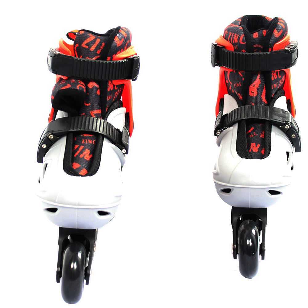 Kids Best Gifts Buy Inline Professional Skate Freestyle Factory Wholesale Cheap Price