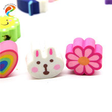 HotSale New Promotional Custom pencil eraser