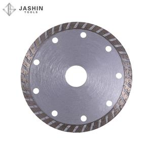 diamond continued 1000mm 900mm large band saw sharpenerdiamond saw blades for stone cuttingcircular wood cutting bone