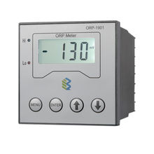 Automatic ph controller water meter tds orp with best price