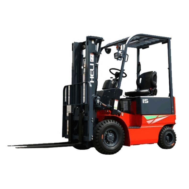 3 ton battery forklift electric Forklift Auction Results CPD30