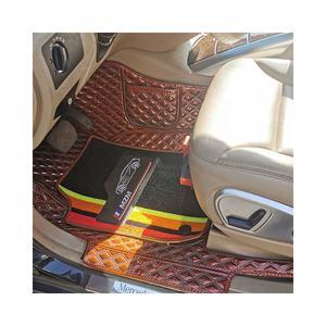 Disposable Paper Car Floor Mats Disposable Paper Car Floor Mats Suppliers And Manufacturers At Alibaba Com