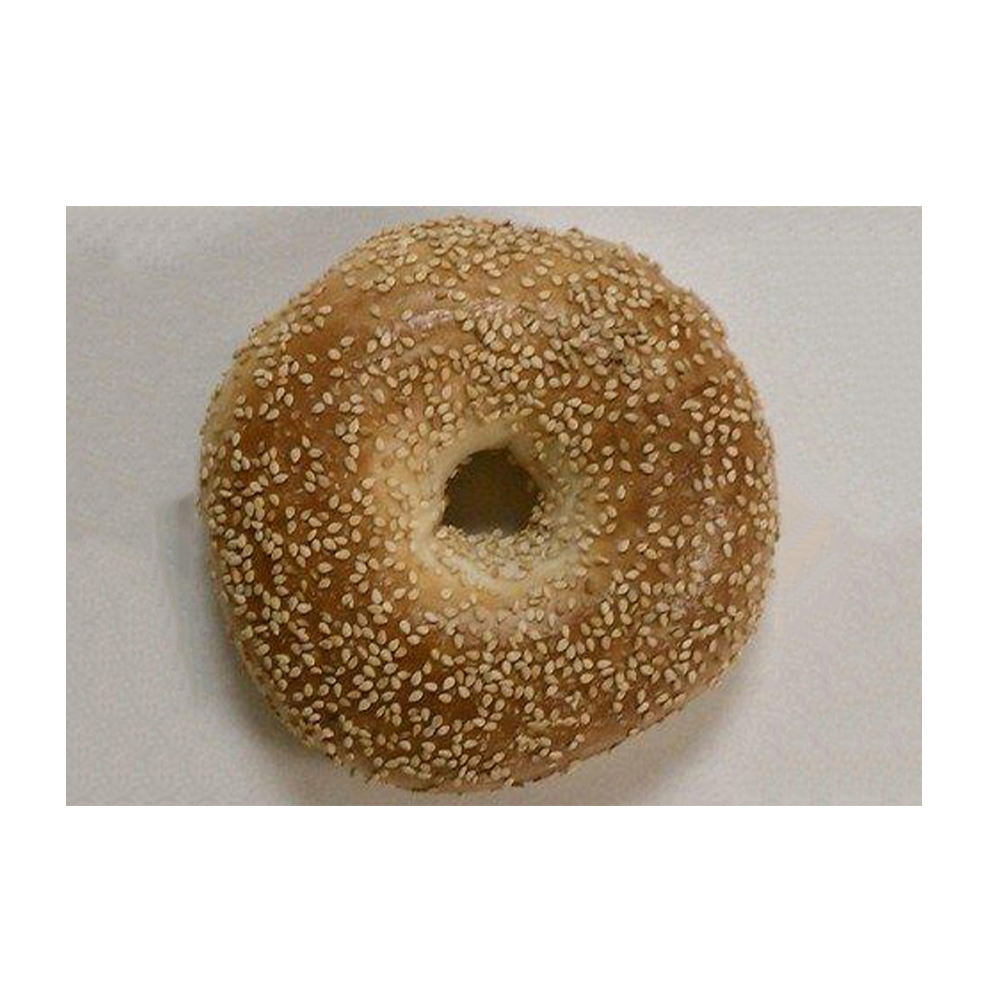NY BAGEL Breakfast Bagels Baked Goods Horsham Bagels and Bread Customized Product Beverage Food Frozen