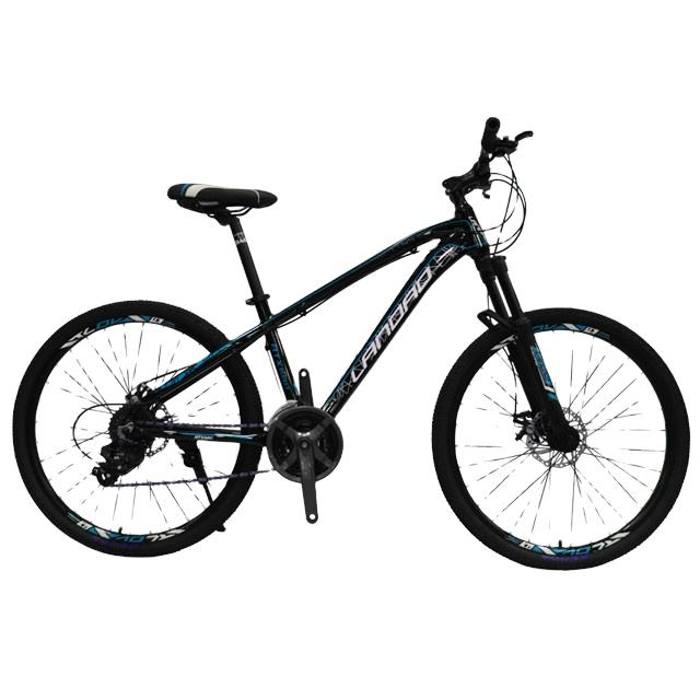 LEGEND NEW DESIGN MOUNTAIN BIKE LANDAO,FRAME ALLOY, 29*17 INCH FRAME FORK 29 INCH ALLOY SUSPENSION FORK WITH LOCKOUT