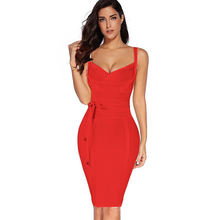 Sexy Dresses Women Party Dress