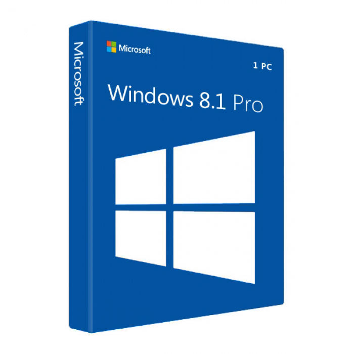 Instant Delivery Genuine Microsoft Windows 8.1 Professional Product Key Code Licence Key 100% Online Activation