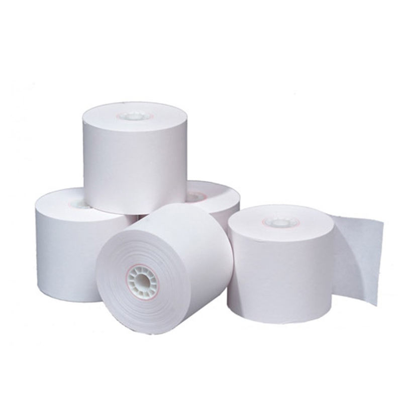 240g RC Roll Paper Minilab High Glossy Photo Paper Inkjet for Pigment Ink