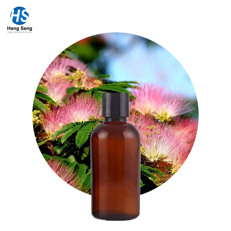 Wholesale High Concentrated Long Lasting oil Albizia Flower Home Fragrance Oil Cosmetic, Albizia Flower Oil Fragrance Perfume
