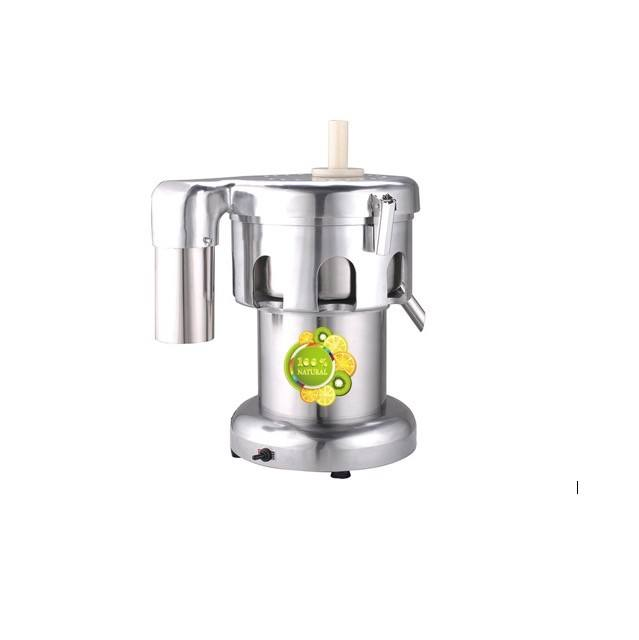 Sourcing Supplier from China Industrial Fruit Juice Extractor/ Screw Extractor