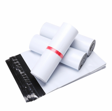 Factory Manufacture Courier bags mailing bags Packing list document enclosed envelope pouch