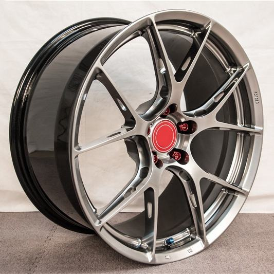 19 20 21 22 inch alloy wheels OEM aftermarket customize forged wheels car rim carbon BBS 4x4