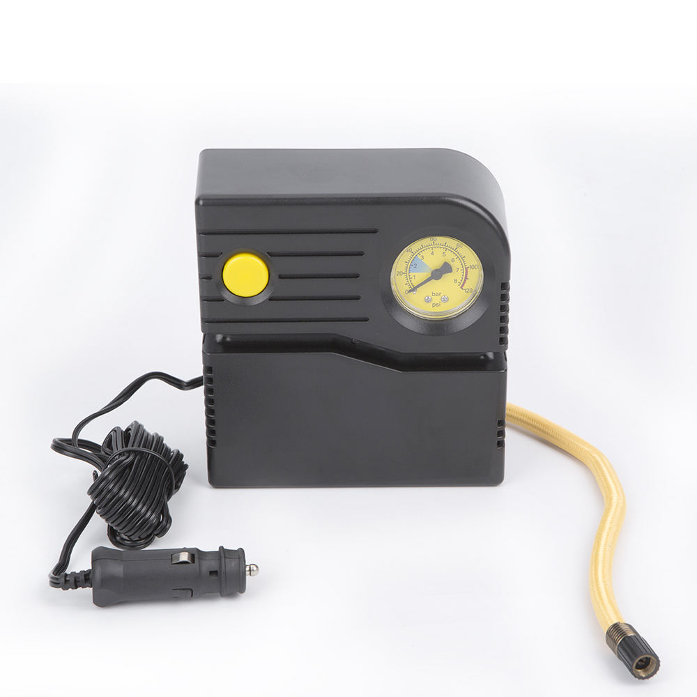 2021 New prodcut 12v air compressors for sale truck air compressor 24v air compressor double piston