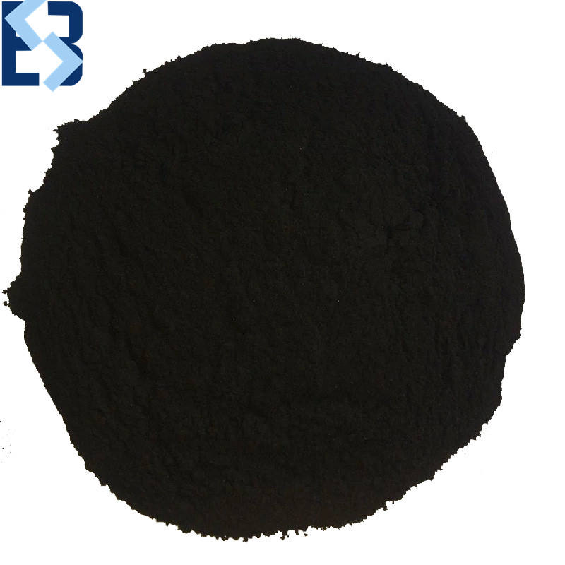 Water Treatment Anthracite Coal Powder / Coconut Shell Wood Powder Activated Carbon