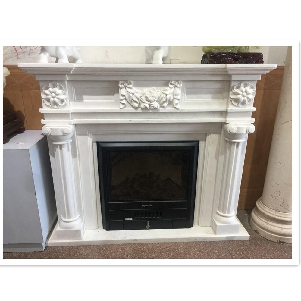 "Decorative Fireplace tiles tubelined 10 tile set 6/"" x 6/"" 50/% OFF RRP"