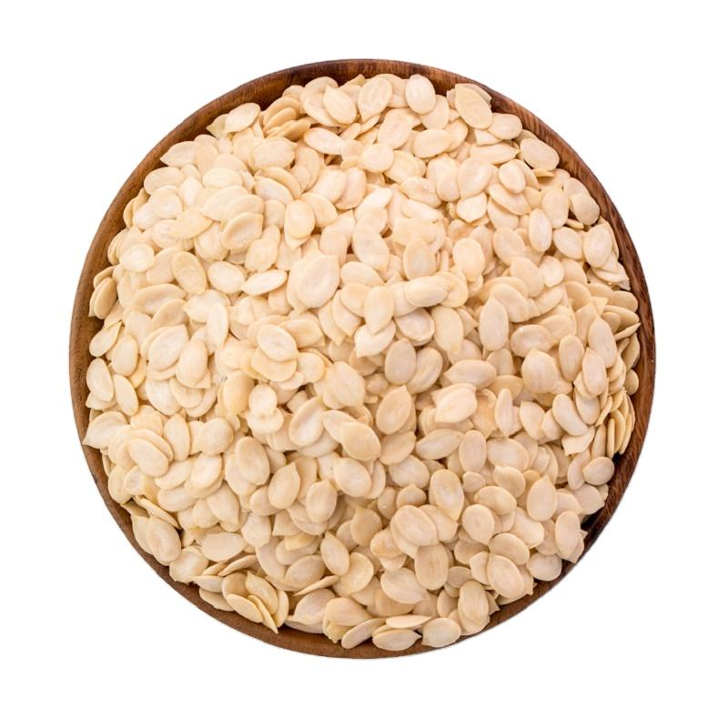 Xinjiang Natural Originated dried seedless melon seeds