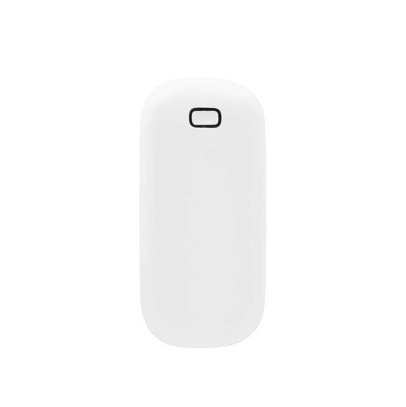 High Quality Cheap Price Usb 4000mah Cute Usb Wholesale Electronic Hand Warmer