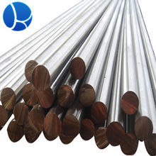 Professional Factory ss316 304 Stainless Steel Bright Round Bar