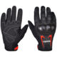 Motorcycle Gloves Boodun Motorbike Riding Protection Racing Motorcycle Gloves