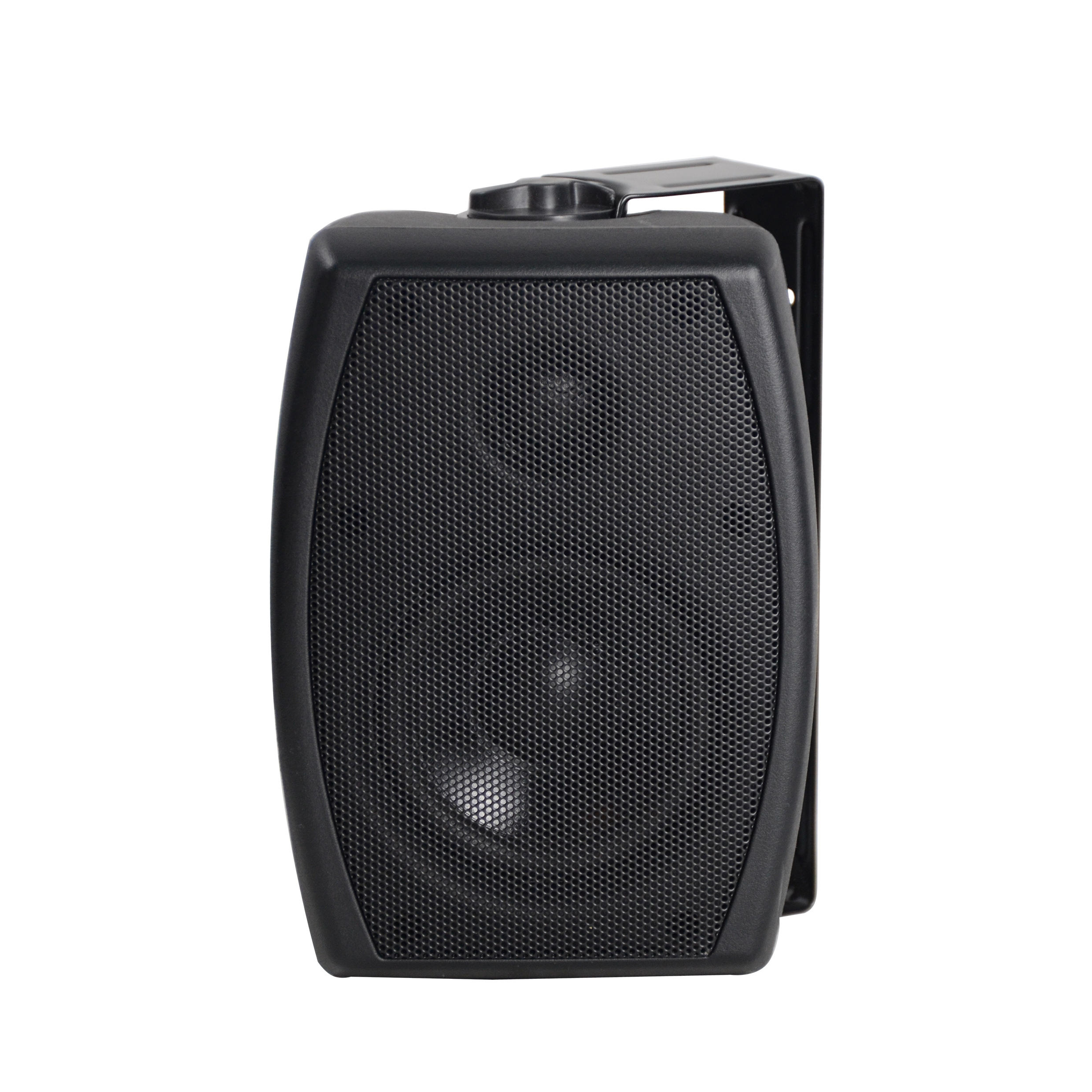 Rqsonic RA-4204TB Amazon Hot Sale Profesional 20W Alamat <span class=keywords><strong>Publik</strong></span> <span class=keywords><strong>Pasif</strong></span> Wall Mounted Speaker Sound Sistem