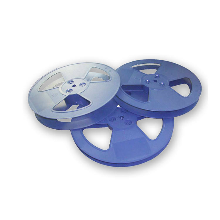 Plastic Reels For electronic components empty spool