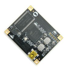 INTEL ALTERA Cyclone 10 FPGA Core Board 10CL006  ALINX Brand FPGA Development Board