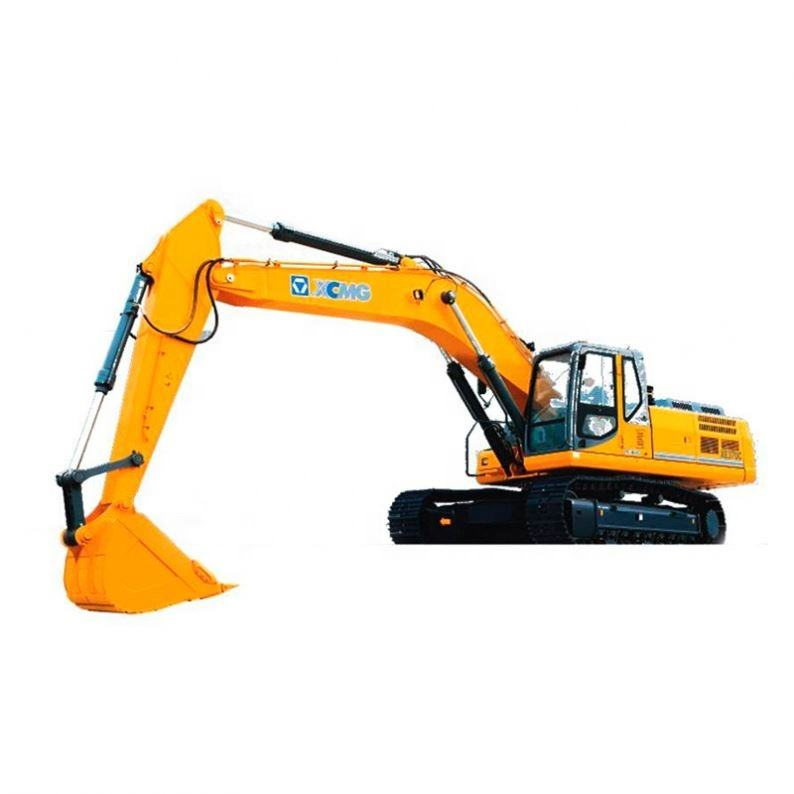 Mini Excavator Steel Tracks Sale