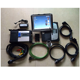 Auto repair testing equipment MB STAR SD C5 Car Diagnostic Tool scanner with computer CF19