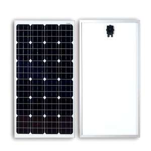 Solar Panel 250w 36v Solar Panel 250w 36v Suppliers And Manufacturers At Alibaba Com