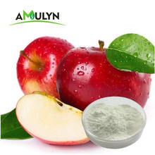 AMULYN Natural apple juice powder bulk