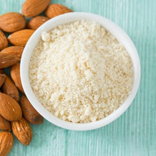 Quaility Almond Flour For Sale