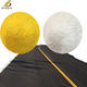 White and Yellow High Reflective powder coatings Thermoplastic Road Marking Paint