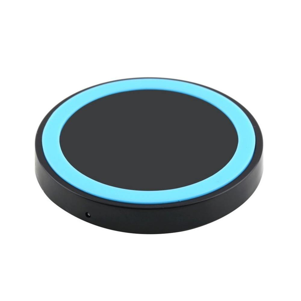2019 hot sale Q5 Fast Quick Safe Wireless Charger,QI Wireless Charger Charging