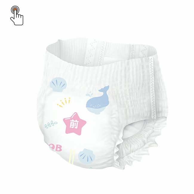 baby diapers from hong kong baby diaper making machine baby diaper private label disposable