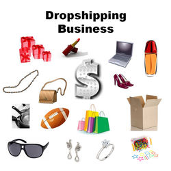 Shopify Dropshipping agent Alibab 1688 China shipping agent with warehouse order fulfillment services Brazil and France