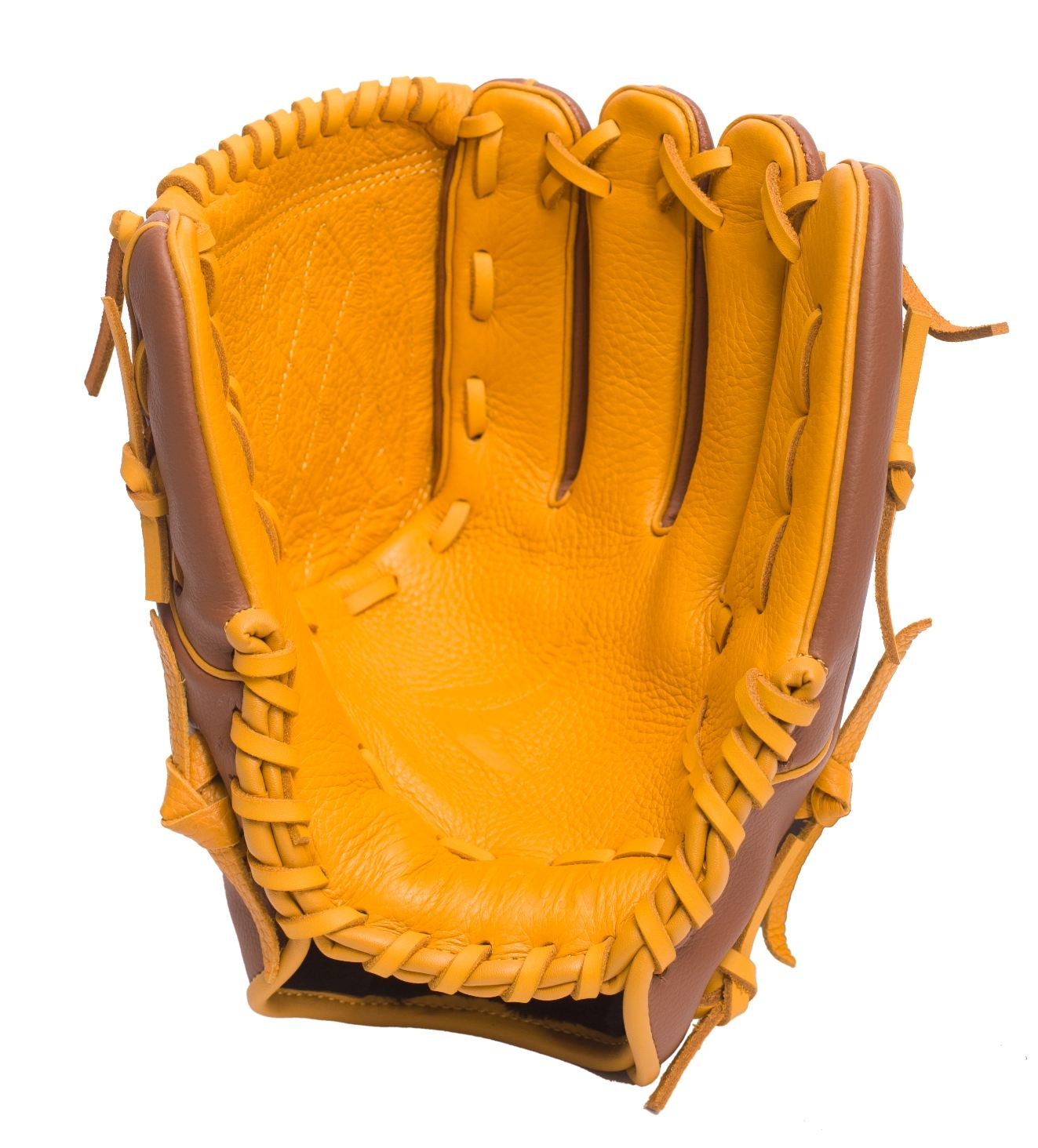 Professional Manufacturers Wholesale Adult Professional Baseball Batting Gloves