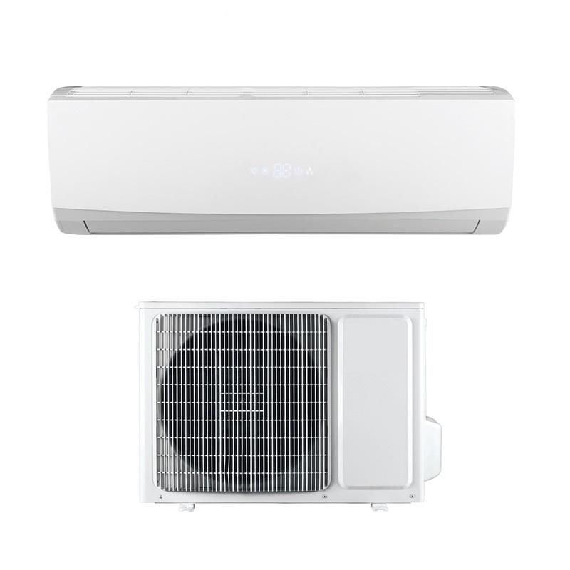 9000BTU/12000BTU/18000BTU High Quality Smart Wall Split Type Air Conditioner inverter OEM